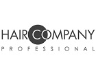 HAIR COMPANY Professional (Италия)