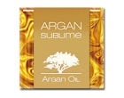 ARGAN SUBLIME Аргановая линия