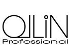 OLLIN Professional (Россия)